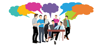 tiktok sohbet, tiktok sohbet odaları, tiktok chat, tiktok chat odaları, tiktoksohbet, tiktokchat, tiktoksohbet odaları, tiktokchat odaları, sohbet, chat, sohbet odaları, chat odaları