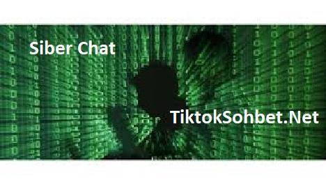 Siber Chat