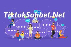 Sosyal Sohbet Chat Yapma Fırsatı Başladı!