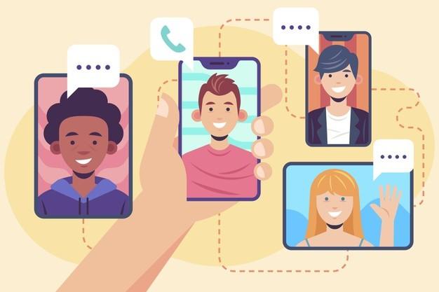 sosyal sohbet,sosyal sohbet siteleri,sosyal sohbet uygulamaları,sosyal sohbet ağları,sosyal sohbet nedir,sohbet sosyal oyun yasaklı aile internet profili nedir,sosyal doku sohbetleri,sosyal medya sohbet siteleri,sosyal medya sohbet,sosyal aglar sohbet,sohbet sosyal yasakli aile internet profili,sosyal sohbet,sosyal doku sohbet,sosyal doku sohbet günleri,sosyal medya dini sohbet,sosyal doku vakfı sohbet günleri,sosyal medya hakkında sohbet,sosyal medya ile ilgili sohbet,sosyal medya ile ilgili sohbet yazısı,sosyal medya sohbet uygulamaları,sosyal mesafeli sohbet,smeet 3d sosyal sohbet oyunu,sosyal chat siteleri,sosyal konuşma siteleri,sosyal chat uygulamaları,sosyal arkadaşlık uygulamaları