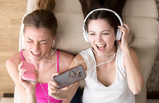 parasız görüntülü sohbet uygulamaları,para kazandıran görüntülü sohbet uygulamaları,görüntülü chat programları,rus görüntülü sohbet uygulamaları,görüntülü sohbet telefon uygulamaları,görüntülü konuşma uygulamaları telefon,görüntülü sohbet programı tavsiye,görüntülü konuşma programları telefon,görüntülü konuşma programı turkce,görüntülü konuşma programı tamindir,görüntülü sohbet uygulamaları ücretsiz,görüntülü konuşma var uygulama ile data kullanılır ne demek,görüntülü konuşma programları windows,görüntülü konuşma uygulaması yükle,görüntülü konuşma programı yükle,görüntülü konuşma yapılan uygulamalar,görüntülü konuşma yapan uygulamalar,görüntülü konuşma yapılabilen uygulamalar,yeni görüntülü sohbet uygulamaları görüntülü konuşma uygulaması zoom,görüntülü konuşma programı zoom,görüntülü sohbet siteleri iş ilanları,görüntülü sohbet siteleri rastgele ücretsiz yabancı,görüntülü sohbet siteleri hangileri,görüntülü sohbet sitelerinde çalışmak istiyorum,amerika görüntülü sohbet siteleri,görüntülü sohbet siteleri bedava,görüntülü sohbet odaları bedava,kameralı sohbet odaları bedava,görüntülü sohbet odaları üyeliksiz bedava,bayanlarla görüntülü sohbet siteleri,bedava canlı görüntülü sohbet siteleri,görüntülü sohbet odaları canlı,kameralı sohbet siteleri chatroulette,chat görüntülü sohbet siteleri,dünya görüntülü sohbet siteleri,görüntülü konuşma siteleri ekşi,en iyi görüntülü sohbet siteleri,en iyi görüntülü sohbet siteleri forum,en güzel görüntülü sohbet siteleri,görüntülü sohbet sitesi hangisi,görüntülü sohbet sitesi kurmak istiyorum,en iyi görüntülü sohbet siteleri ekşi,en iyi ücretsiz görüntülü sohbet siteleri,japon görüntülü sohbet siteleri,görüntülü konuşma siteleri isimleri,mobil görüntülü sohbet siteleri,görüntülü sohbet sitesi nasıl kurulur,canlı görüntülü konuşma siteleri,goruntulu kameralı sohbet odaları,görüntülü konuşma siteleri,rastgele görüntülü sohbet siteleri,rus görüntülü sohbet siteleri,görüntülü sohbet sitesi tavsiye,kameralı sohbet siteleri tavsiye,türk g