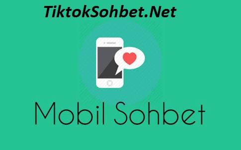 mobil sohbet,mobil sohbet sesli,mobil sohbet sitesi,mobil sohbet net 3388,mobil sohbet siteleri,mobil sohbet biz,sohbet mobil,mobil sohbet hattı,mobil sohbet chat,mobil sohbet net,mobil sohbet gay,mobil sohbet uygulaması,mobil sohbet cinsel,sohbet mobildetek,sohbet mobil siteleri,chat mobil,mobil sohbet odaları 18,mobil sohbet geveze,sohbet mobil yeni sürüm,sohbet mobil 1,sohbet mobil yeni sürüm 100